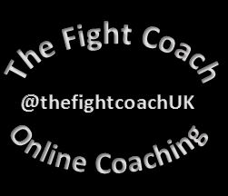 TheFightCoach