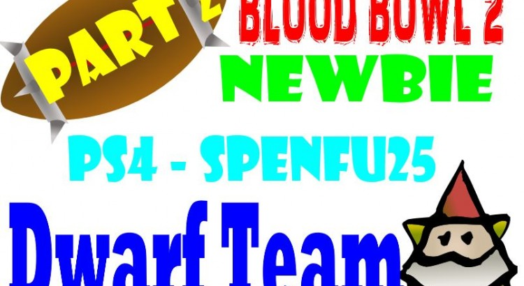 SpenfuDwarf-Part2