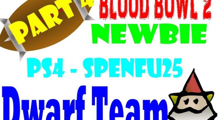 SpenfuDwarf-Part4